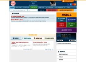 ilgi.asmmiz.com