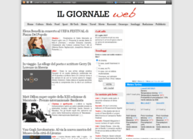 ilgiornaleweb.it