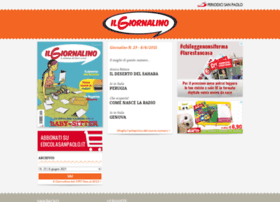 ilgiornalino.org