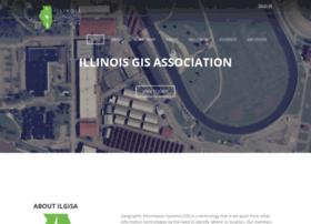 ilgisa.org
