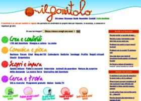 ilgomitolo.net