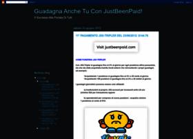 ilguadagnoalternativo.blogspot.it