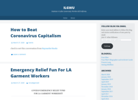 ilgwu.wordpress.com