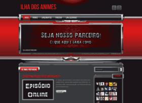 ilha-dos-animes.blogspot.com