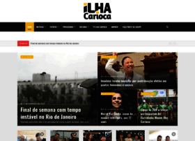 ilhacarioca.com.br