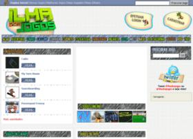 ilhadosjogos.com.br