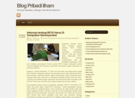 ilham0.wordpress.com