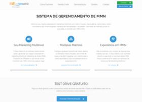 ilhawebhost.com.br