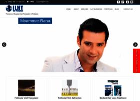 ilht.com.pk