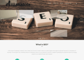 ilianalola.com