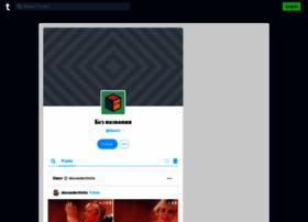 iliancr.tumblr.com