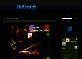 ilictronix.com