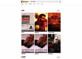 ilifea.com