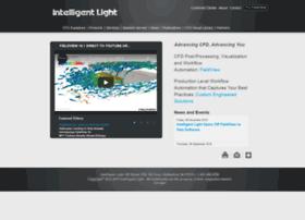 ilight.com