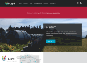 ilight.net