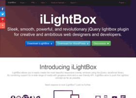 ilightbox.net