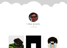 ilikepixels.co.uk