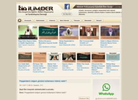 ilim-der.com