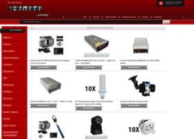 ilimiti.com.br