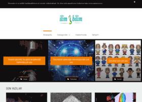 ilimvebilim.com