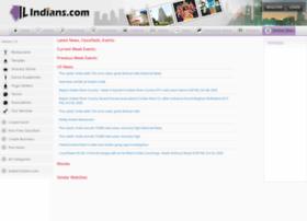 ilindians.com