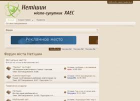 ilink.com.ua