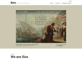 ilios.org