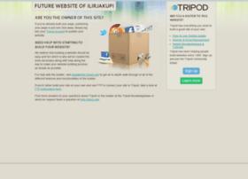 ilirjakupi.tripod.com
