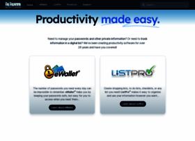 iliumsoft.com