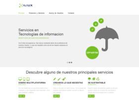 iliux.com