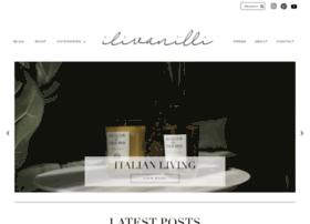 ilivanilli.com