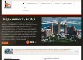 ilivedubai.ru