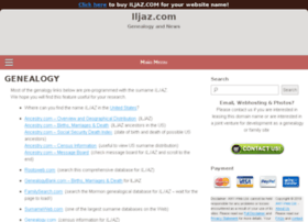 iljaz.com