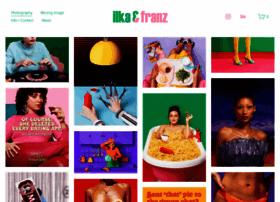 ilkafranz.com