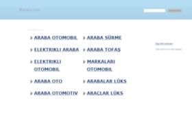 ilkaraba.com