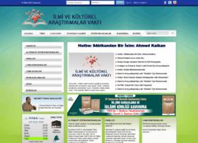 ilkav.org