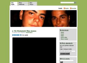 ilkaydemir.com