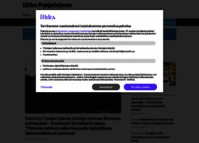 ilkka.fi