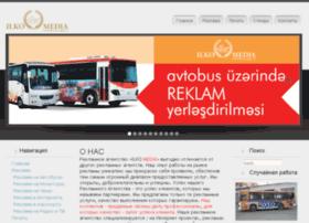 ilkomedia.com