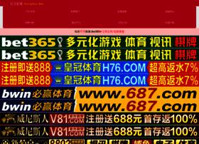 ilkseo.com
