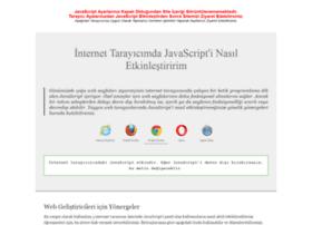 ilkumut.com.tr