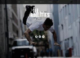 illabilities.com