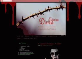 illabirintodeldiavolo.blogspot.com