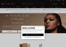 illamasqua.co.uk