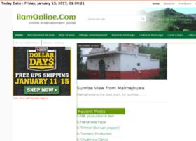 illamonline.com