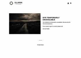 illann.com