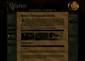 illarion.org