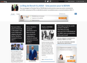 illassa-benoit.over-blog.com