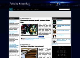 illaundaitti.blogspot.com