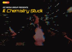 illchemistry.com